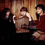 Sluggy Ron