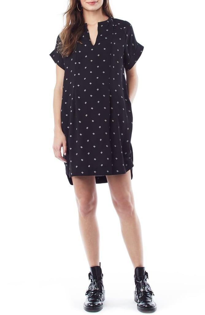 ff0f4d45486 Best Spring Maternity Dresses
