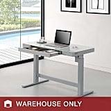 Tresanti Adjustable Desk