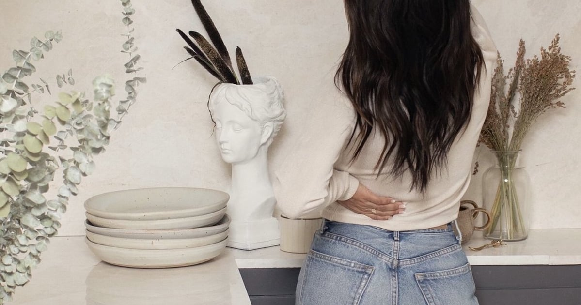 I'm a Minimalist Through and Through, and These Are My Favorite Home Decor Pieces