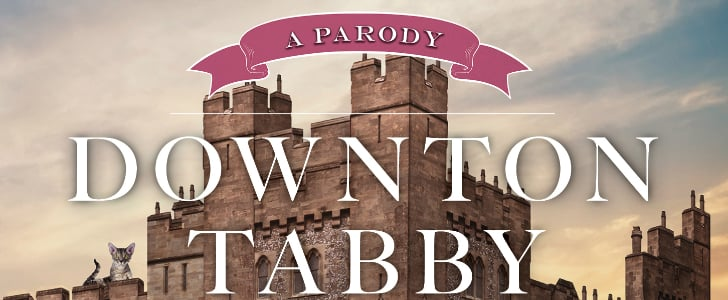 7 Tantalizing Tales That Will Ease Your Downton Abbey Withdrawal