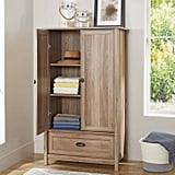 Better Homes & Gardens Lafayette Armoire