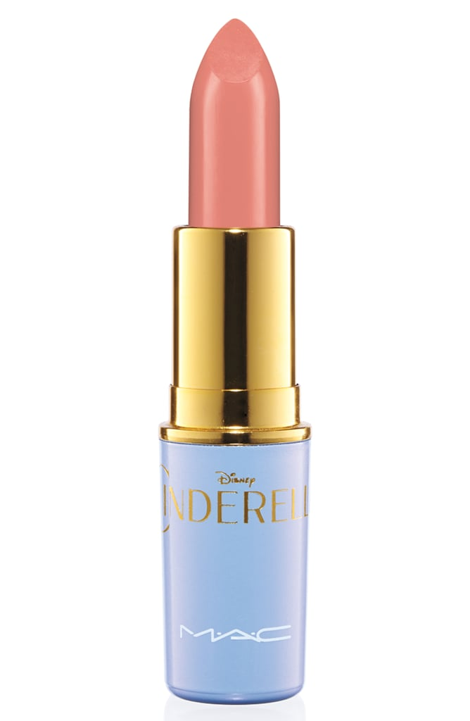 Lipstick in Royal Ball ($18)