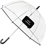 Kate Spade Rain Check Umbrella