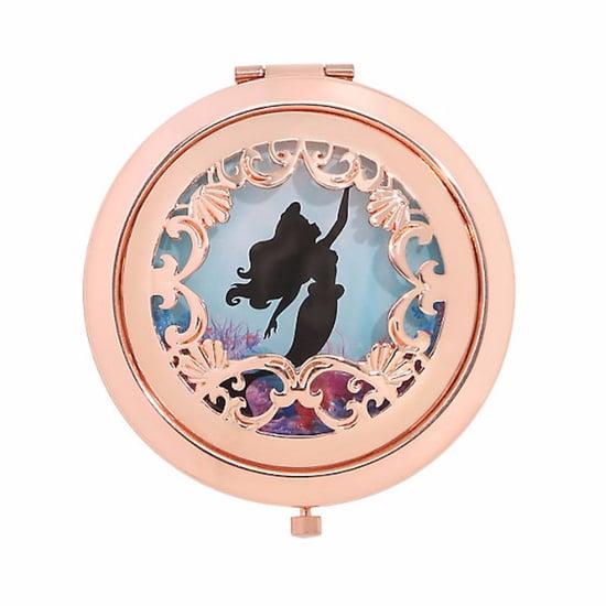 Disney Princess Beauty Products at Hot Topic
