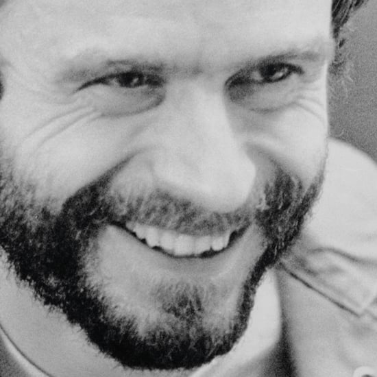 Did Ted Bundy's Teeth Get Him Caught?