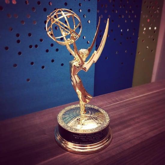 الفائزون بجوائز الإيمي 2019