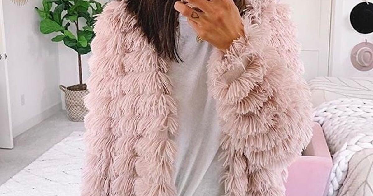 The Best, Most Stylish Jackets From Amazon Fashion