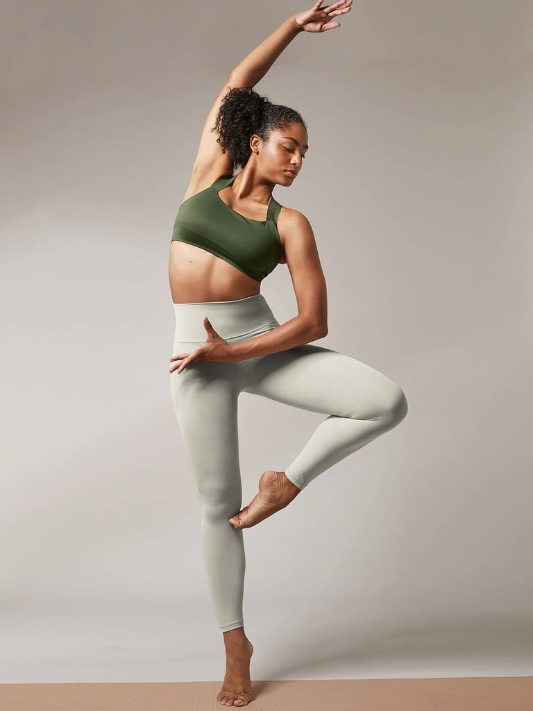 Best Gifts From Athleta
