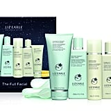 Liz Earle the Full Facial Collection