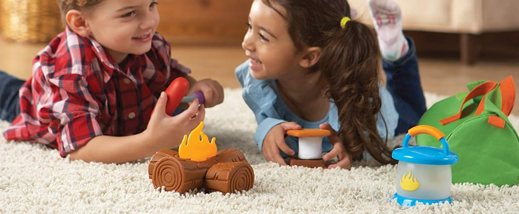 Best Toys For 2-Year-Old Boy