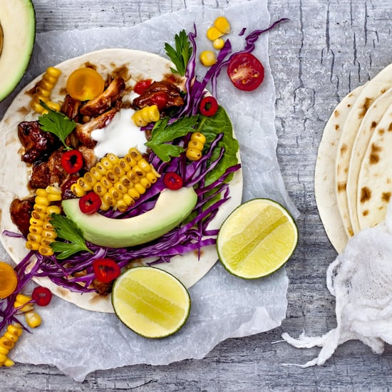 These Kid-Approved Cinco de Mayo Recipes Will Make Staying at Home a Breeze Read More