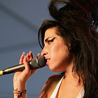 How Did Amy Winehouse Die?