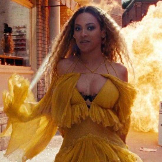 Best Beyonce Lemonade GIFs