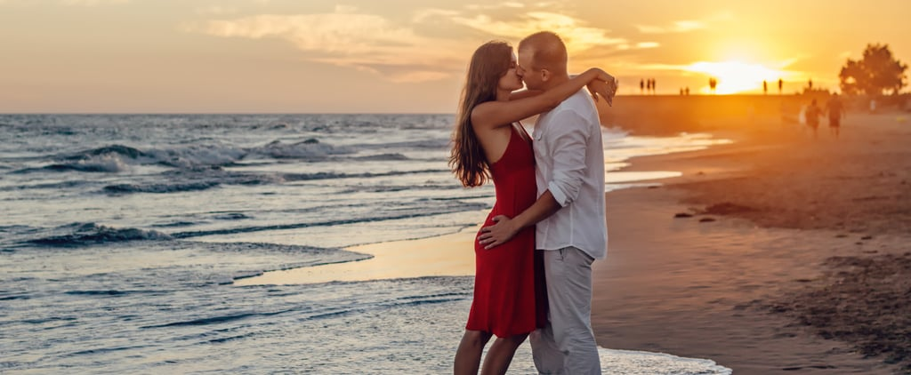 9 Simple Steps to Having Hot Sex With Your Partner on a Family Vacation