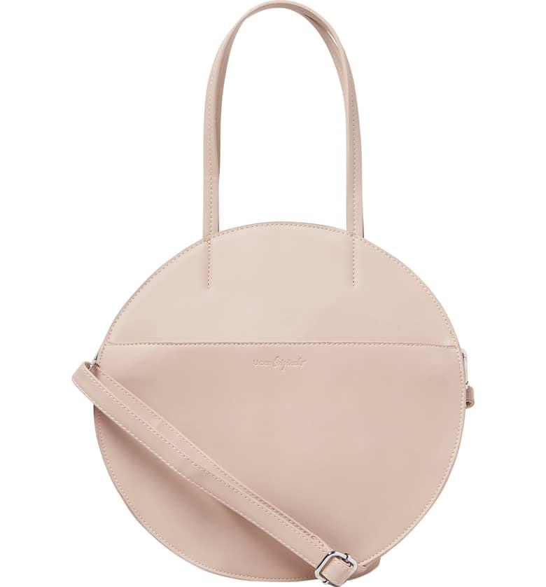 b30dd58d4a0 Best Bags for Women Spring 2019 | POPSUGAR Fashion