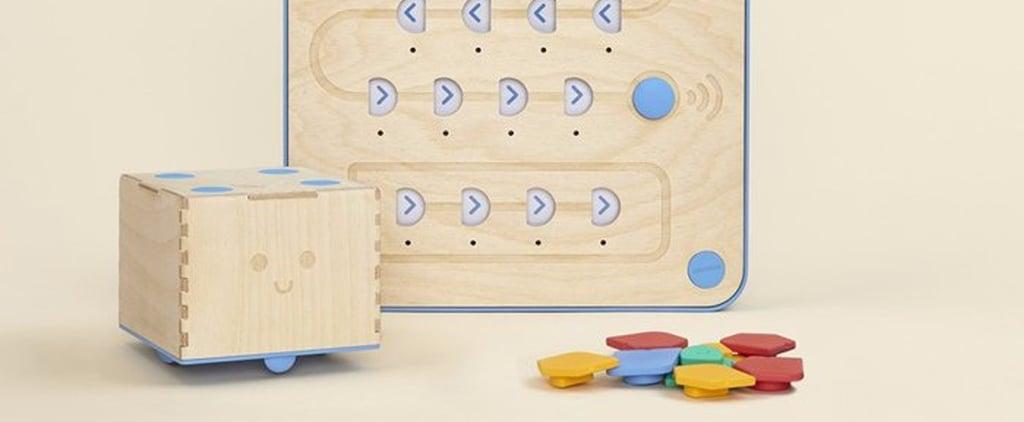 STEM Toys For Kids