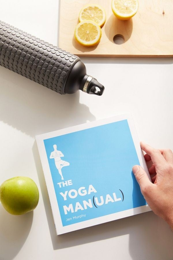 Funny Stocking Stuffers For Men
