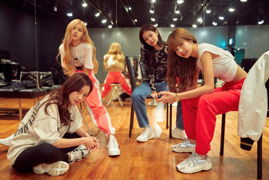 10 Blackpink Facts Every Fan Should Know