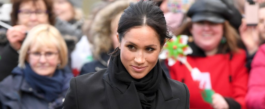 8 Times Meghan Markle Went Against Tradition and Broke Royal Protocol