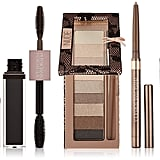 Physicians Formula Shimmer Strips Custom Eye Enhancing Kit