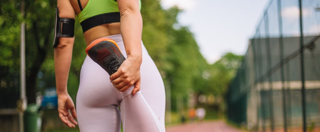 How Long Does It Take to Lose Weight Running?
