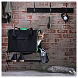 Lurvig Pet Travel Bag
