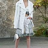 Chanel Spring 2018