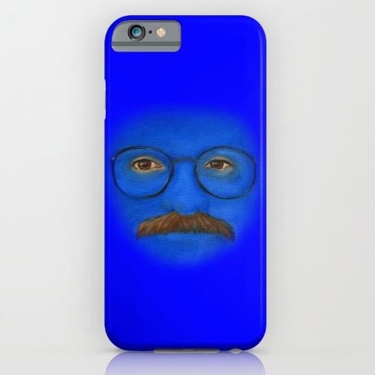 Tobias iPhone Case ($30)