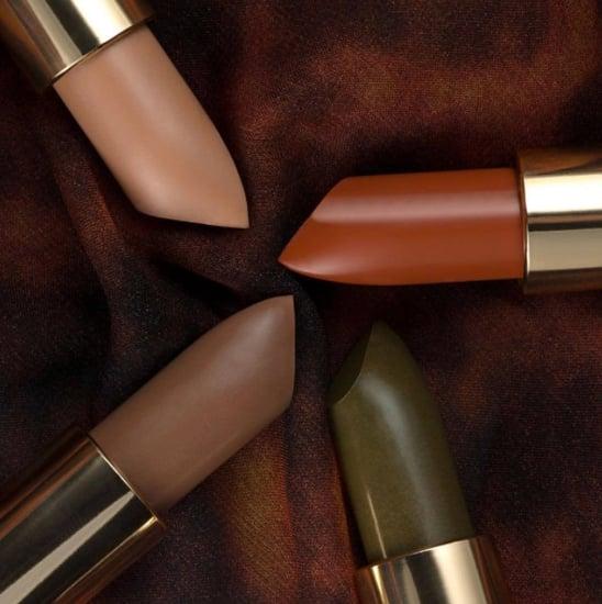 Balmain x L'Oreal Lipstick