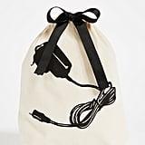 Bag-All Charger Small Organising Bag