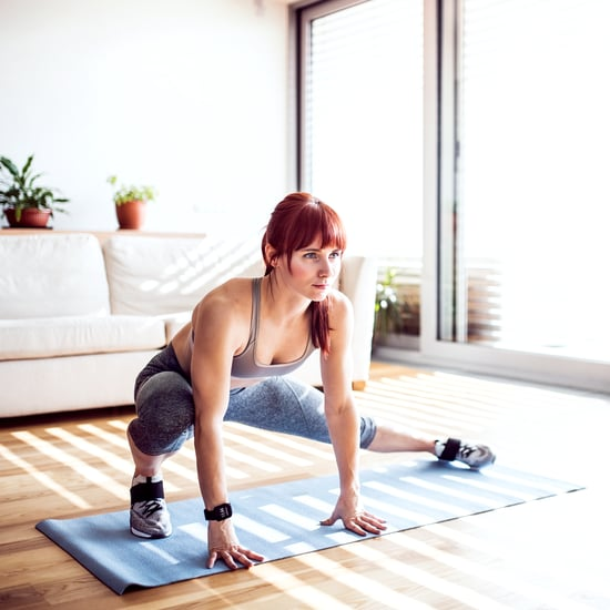 The Best 30-Minute HIIT Workouts on YouTube