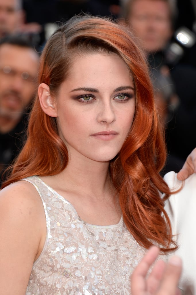 May 2014: Cannes Film Festival