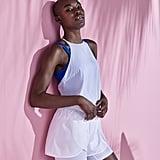 Nike Women's Training 24 x 24 Pack