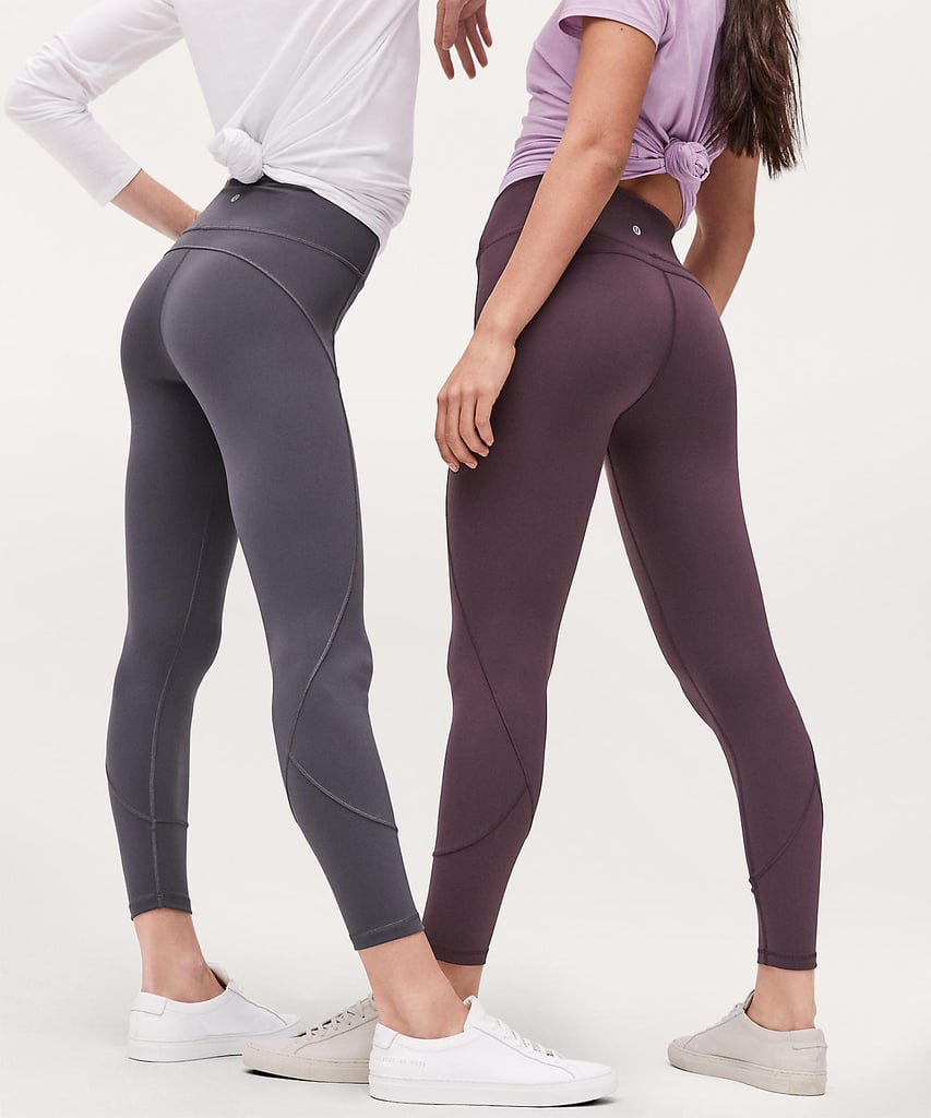 In Movement Tight by Lululemon