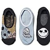 Disney x Vans Canoodle Socks 3-Pack