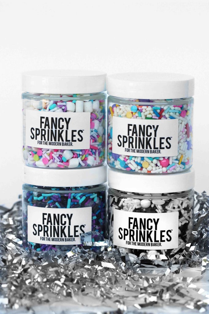 Fancy Sprinkles Naughty and Nice Set ($40)