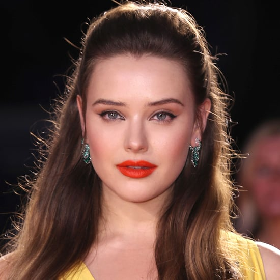 Are Josephine and Katherine Langford Related? Yes!