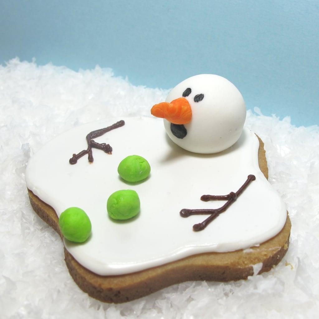 Admirable Christmas Cookie Exchange Recipes For Kids Popsugar Moms Easy Diy Christmas Decorations Tissureus