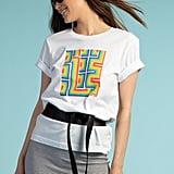 Trina Turk Pride T-Shirt