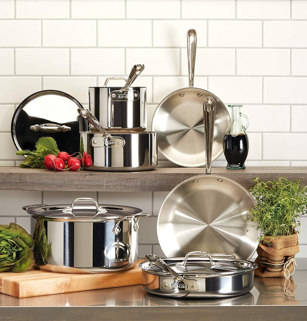 Bestselling Kitchen Items on Amazon