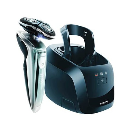 Philips SensoTouch 3D Luxury Shaver ($423)