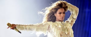 30 Beyoncé Dance Moves That Will Make Your Soul Shiver