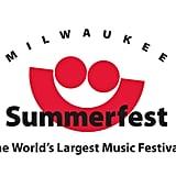 Summerfest 2018 Tickets