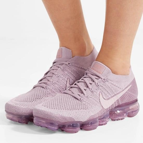 Pastel Sneakers 2018