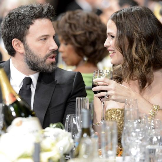 Screen Actors Guild Award Details 2014