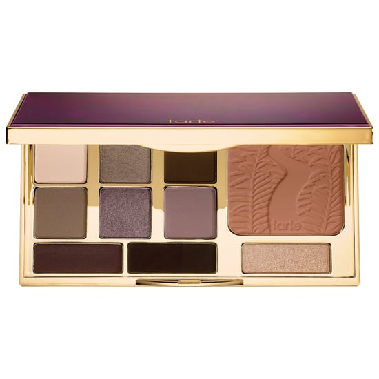 New Makeup Palettes For Fall 2015