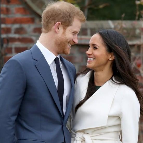 الأمير هاري وميغان ماركل يتخليان عن مهامهما الملكية 2020