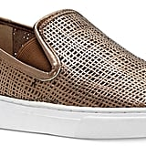 Vince Camuto Becker Slip-On Sneakers