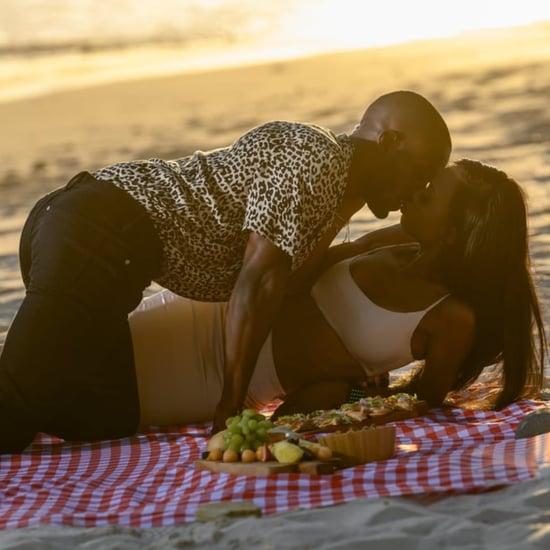 Best Romantic TV Shows on Netflix | 2021